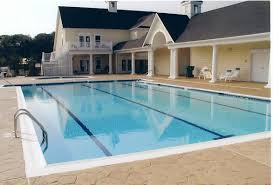 commercial swimming pool design. Pool Construction Delaware Commercial Swimming Design T