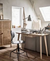 office relaxation. IKEA Ideas - Guest Room? Office? Relaxation Zone? Yes, And Office O