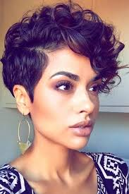 Short Women Hairstyle best 25 short womens hairstyles ideas layers for 5893 by stevesalt.us
