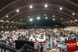 Hilo Christmas Extravaganza Craft Fair Returns Nov 22 Big