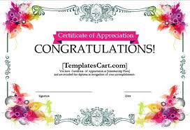 Ms Office 2003 Templates Download Certificate For Microsoft Office 2003 2007 2010