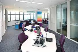 space furniture malaysia. Which Space? Offices Are Going With Either Open Spaces And Workstations, As In Pfizer Space Furniture Malaysia