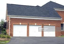 how tall is a garage door gallery of ideas ft tall garage door on com incredible