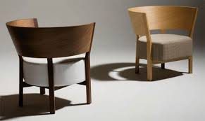 modern wooden furniture. Chair Design Ideas, Modern Wood Chairs Wooden Furniture With Japanese Style From Condehouse