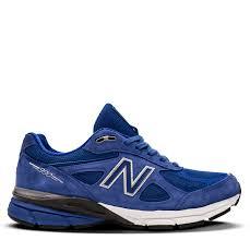 new balance blue. new balance blue a