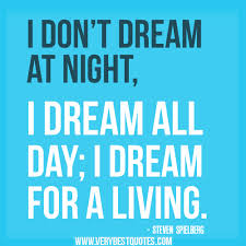 Dream Famous Quotes Best Of 24 Famous Dreaming Quotes Myvisions 24 QuotesNew