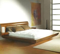 low wooden bed – sheri.me