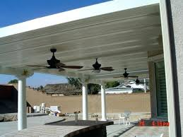 outdoor patio fans pedestal. Beautiful Outdoor Patio Fans For Wood Cover With 12 Pedestal . E