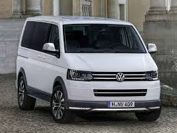 2018 volkswagen van. exellent 2018 volkswagen t6 van dealer 2017 2018 best cars reviews and r