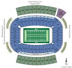 Cheap Commonwealth Stadium Ky Tickets