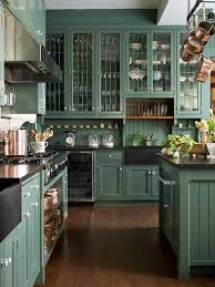 bath kitchen decor fresh meadows ny. cabinet door styles in 2018 \u2013 top trends for ny kitchens | home art tile kitchen bath decor fresh meadows ny