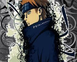 Naruto character wallpaper, anime, akatsuki (naruto), deidara (naruto). Best 46 Konan Phone Wallpaper On Hipwallpaper Iphone Wallpaper Phone Wallpaper And Beautiful Iphone Wallpapers