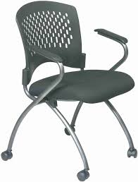 50 luxury big lots office chairs graphics