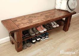 Entry benches shoe storage Hallway Entryway Bench With Rack Brilliant Entryway Shoe Bench Wood Entryway Storage Bench Shoe Bench Shoe With Entryway Bench With Rack Onlyjamesjinfo Entryway Bench With Rack Bench Coat Rack And Shoe Storage Wonderful