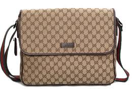 gucci bags man. gucci bags for men man