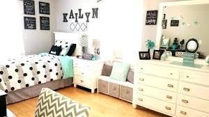 bedroom design for teens. Best Teenage Bedroom Designs Room Design For Teens Teenager Astonishing Teenagers