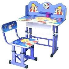 kids table n chair toddler desk and chairs desk and chair set wooden kids study kids table n chair