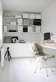 Minimalist home office design Decoration 47 Adorable Minimalist Home Offices Pinterest 47 Best Minimalist Home Offices Images Office Home Desk Office Decor