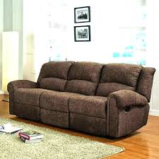 idea good sofa brands for good best recliner sofa brand recommendation wanted and best reclining sofa