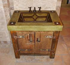 Rustic Bathroom Vanity Scenic White Bathroom Vanity Cabinet Design