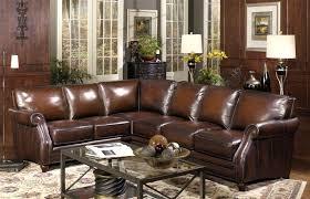 leather sectional sofa traditional.  Traditional Inspiringtraditionalleathersofathomaslloydfurniturestores And Leather Sectional Sofa Traditional E
