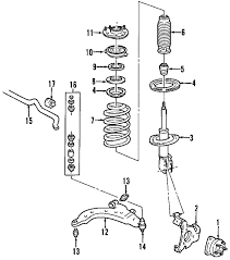 similiar 2006 impala parts diagram keywords 2006 chevy impala engine parts diagram as well 2004 chevy impala parts