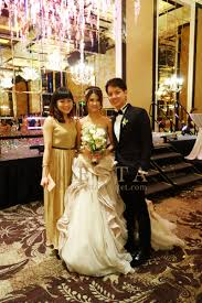 zhao wei & jamie wedding at st regis john jacob ballroom Wedding Entertainment Singapore singapore wedding at st regis john jacob ballroom wedding entertainment ideas singapore