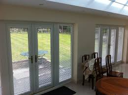 venetian blinds for patio doors. Modren Doors Harmony Blinds Bolton And Chorley Provide A Made To Measure Blinds Service  Throughout Bolton Horwich If You Need Or Shutters  For Venetian Patio Doors