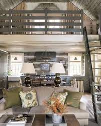 842 Best Carriage House images in 2019   Rustic farmhouse, Home ...