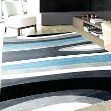 chevron kitchen rug kitchen rugs at target grey and white chevron kitchen rug target large size
