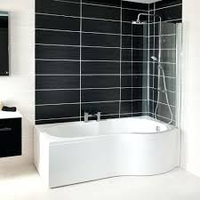 Showers : Bathrooms And Showers Direct Reviews Bathrooms Showers ...