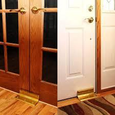 Exellent Door Stopper Security Design With Creativity Ideas