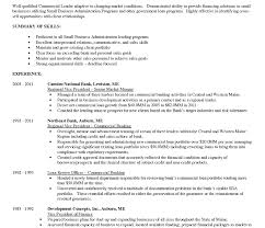 Generous Mortgage Processor Resume Objective Gallery Entry Level