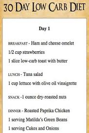 7 day diabetic meal plan 103 best type 2 diabetic diet plan images on pinterest health