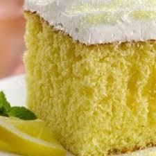 Нереально вкусный <b>кекс</b> Ингредиенты: Мука — 120 г Яйца — <b>4</b> ...