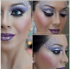 you can never wear this in public but its gorgeous makeup tips makeup art