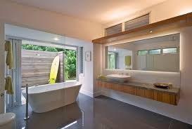 frameless mirrors for bathrooms. 100 Large Bathroom Mirrors Modern Minimali. Nice Frameless Mirror For Bathrooms