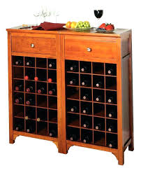 small wine rack table large size of cabinet furniture wine rack tabletop wine rack wood