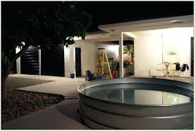 water trough bathtub galvanized water trough hot tub horse water trough bathtub
