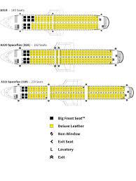 Qualified Bradley Center Map Seating Bucks Seating Chart