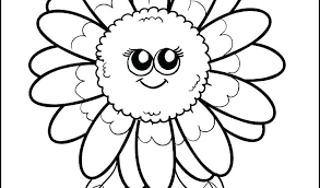 daisy girl scout coloring page daisy girl scout flower friends coloring pages girl scout daisy daisy