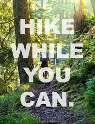 Hiking Quotes New Hiking Quotes Hiking Sayings Hiking Picture Quotes