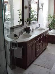 Custom Bathroom Vanities And Bathroom Cabinets