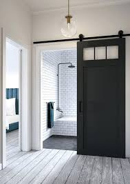 barn style door barn doors barn style doors barn door with glass panels white barn door