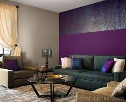 Small Picture 12 best room paints images on Pinterest Asian paints Wall