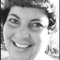 IVA CHAMBERS Obituary - Death Notice and Service Information