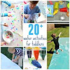 outdoor activities for preschoolers. Don\u0027t Forget To Check Out All Of Our Toddler Summer Series Activities That Have Been Shared So Far HERE. Outdoor For Preschoolers T