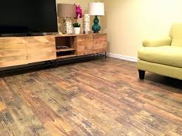 cleaning karndean vinyl plank flooring beautiful locking system simply your planks or tiles into place
