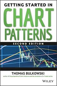 Pdf Download Getting Started In Chart Patterns Best Book By