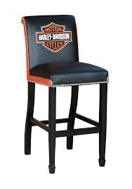 patio bar chairs sears. full size of bar stools:harley davidson stools @ sears mechanic stool costco with patio chairs